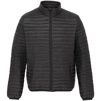textil Herr Täckjackor 2786 TS018 Svart