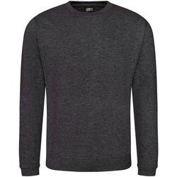 textil Herr Sweatshirts Pro Rtx RTX Kol
