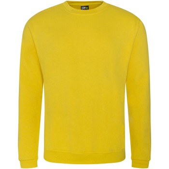 textil Herr Sweatshirts Pro Rtx RTX Gul