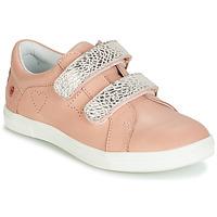 Skor Flickor Sneakers GBB BALOTA Rosa