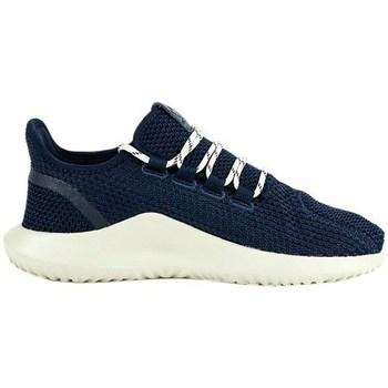 Skor Barn Sneakers adidas Originals Tubular Shadow J Grenade