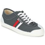 Sneakers Kawasaki RETRO CORE