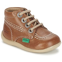 Boots Kickers BILLY
