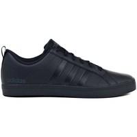Skor Herr Sneakers adidas Originals VS Pace Svarta