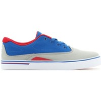 Skor Barn Sneakers DC Shoes DC Sultan TX ADBS300079 BPY blue