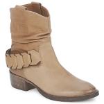 Boots Kennel + Schmenger SAMBA WEST