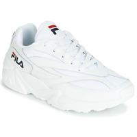 Skor Dam Sneakers Fila VENOM LOW WMN Vit