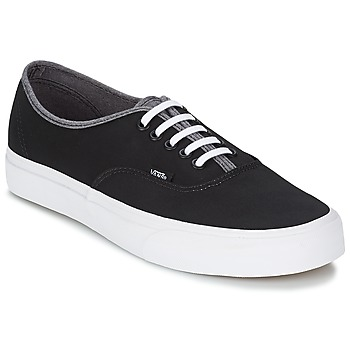 Höga sneakers Vans AUTHENTIC