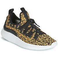 Skor Sneakers Supra FACTOR Leopard