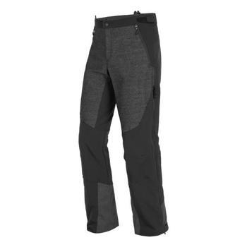 textil Herr Byxor Salewa SESVENNA WO/DST M PN 25223 0910 grey