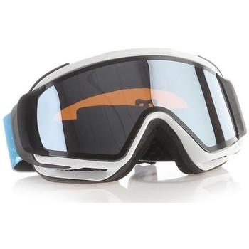 Accessoarer Sportaccessoarer Uvex Gogle narciarskie  Jakk To 550431-13 white