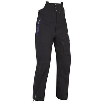 textil Herr Uniform Salewa VASAKI PTX 3L M PNT 22037-0901 black