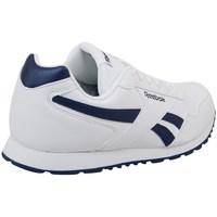 Skor Barn Sneakers Reebok Sport Royal Glide Vit