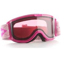 Accessoarer Sportaccessoarer Uvex Gogle narciarskie  Skyper S550429-90 pink