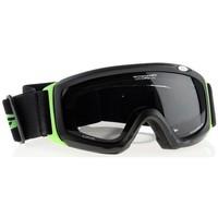 Accessoarer Sportaccessoarer Goggle narciarskie  H842-2 black