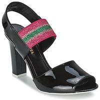 Sandaler Sonia Rykiel 683902