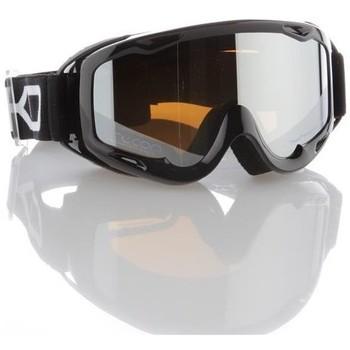 Accessoarer Sportaccessoarer Briko VELOCE 100097AA-701 black