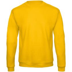 textil Sweatshirts B And C ID. 202 Guld