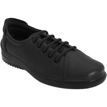 Skor Dam Sneakers Mod Comfys Softie Svart