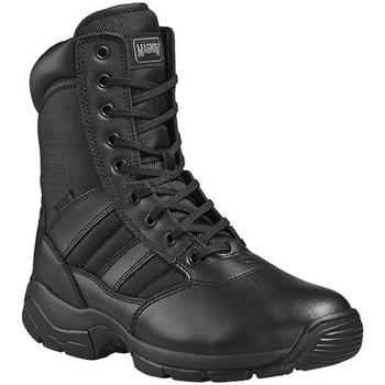 Skor Herr Boots Magnum  Svart