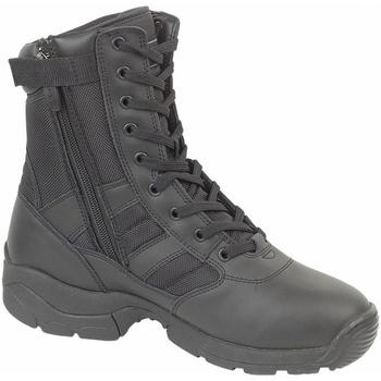 Skor Herr safety shoes Magnum Panther 8