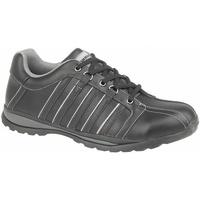 Skor Dam safety shoes Amblers FS50 Safety Svart
