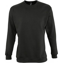 textil Herr Sweatshirts Sols 13250 Kol