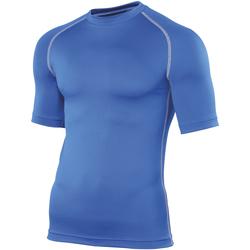 textil Herr T-shirts Rhino RH002 Kungliga