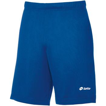 textil Herr Shorts / Bermudas Lotto LT022 Kungliga