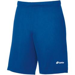 textil Pojkar Shorts / Bermudas Lotto Omega Kungliga