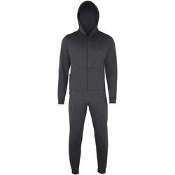 textil Barn Pyjamas/nattlinne Colortone CC01J Kol