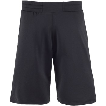 textil Herr Shorts / Bermudas Tombo Teamsport Combat Svart