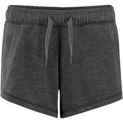 textil Dam Shorts / Bermudas Comfy Co CC055 Kol