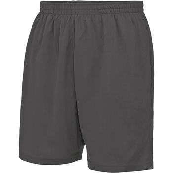 textil Herr Shorts / Bermudas Just Cool JC080 Kol