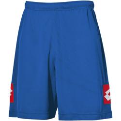 textil Herr Shorts / Bermudas Lotto LT009 Kungliga