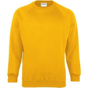 textil Barn Sweatshirts Maddins MD01B Solros