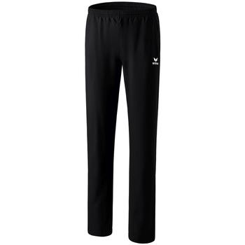 textil Dam Joggingbyxor Erima Pantalon Présentation femme  Miami 2.0 noir