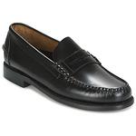Loafers Sebago CLASSIC