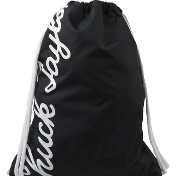 Väskor Ryggsäckar Converse Cinch 10006937-A01