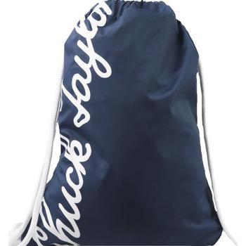 Väskor Sportväskor Converse Cinch 10006937-A02