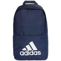 Väskor Ryggsäckar adidas Originals Classic BP Svarta