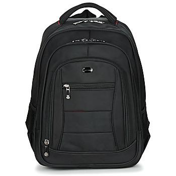 Väskor Ryggsäckar David Jones LITO 15