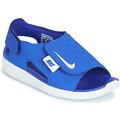 Skor Pojkar Sandaler Nike