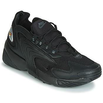 Skor Herr Sneakers Nike ZOOM 2K Svart